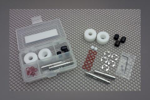 OFSVRK Sample Valves Maintenance Kit
