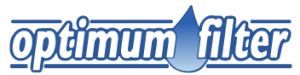 Optimum Filter Logo